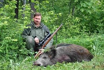 охота и охотхозяйства3