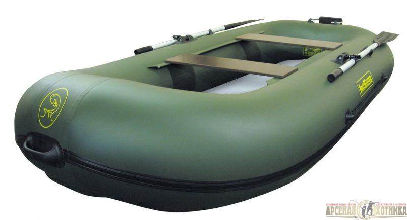 BoatMaster или Flinc_2
