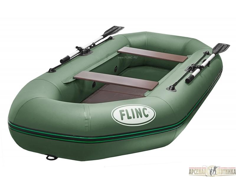 BoatMaster или Flinc_1