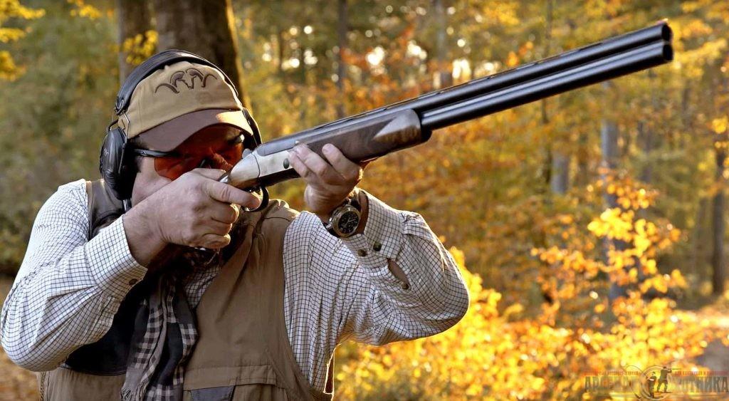 Научиться метко стрелять